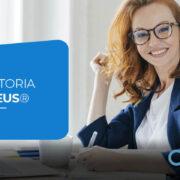7-sinais-de-que-sua-empresa-precisa-de-uma-consultoria-protheus