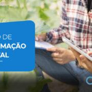 plano-de-transformacao-digital-no-agronegocio-principais-tendencias-para-os-proximos-anos